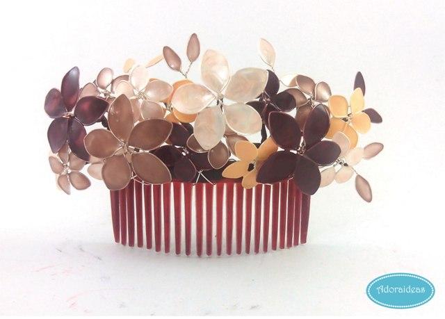 peinecillo-flores-esmalte-adoraideas-4