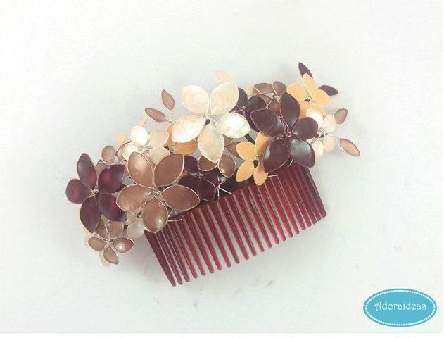 peinecillo-flores-esmalte-adoraideas-6