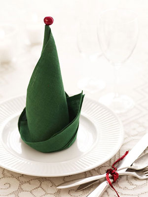 servilletas-origami-navidad-adoraideas-1
