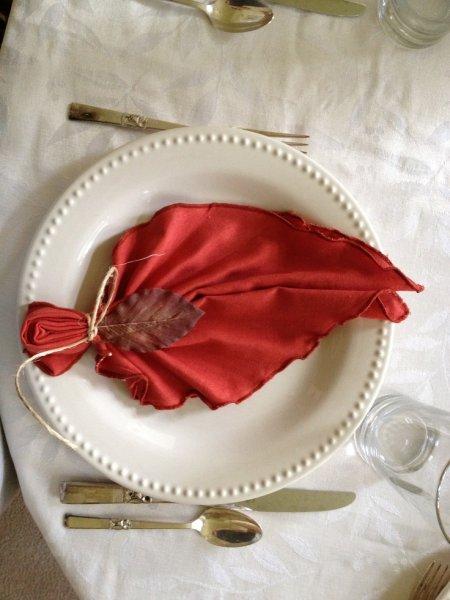 servilletas-origami-navidad-adoraideas-3