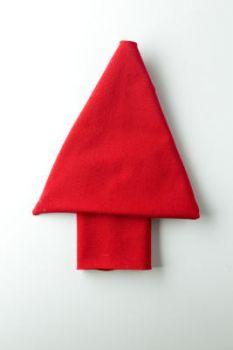 servilletas-origami-navidad-adoraideas-4