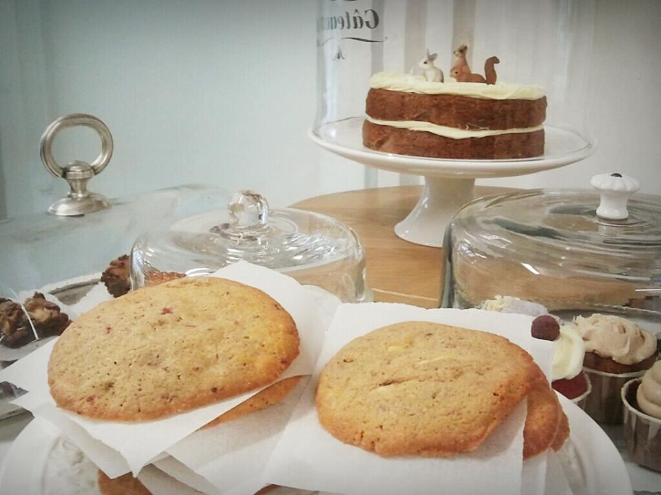 ofelia-bakery-adoraideas