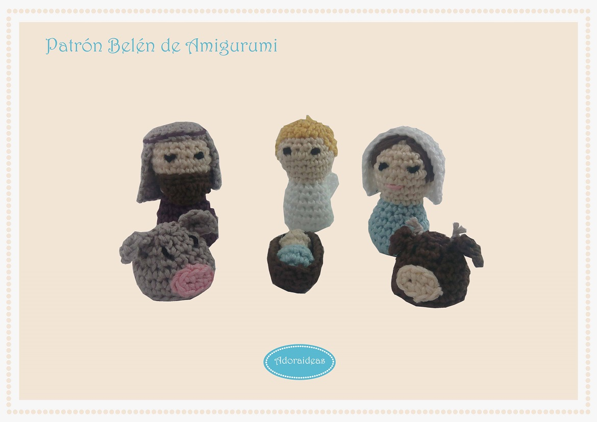 patron-ganchillo-belen-amigurumi-adoraideas-descargable