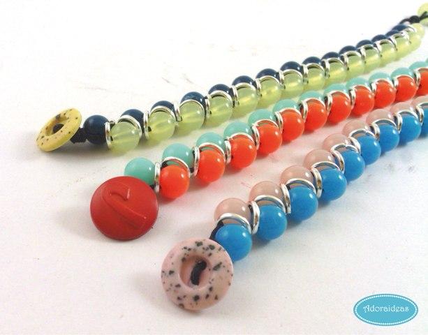 pulseras-bolas-adoraideas-5