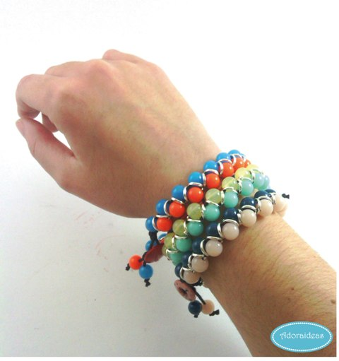 pulseras-bolas-adoraideas-9
