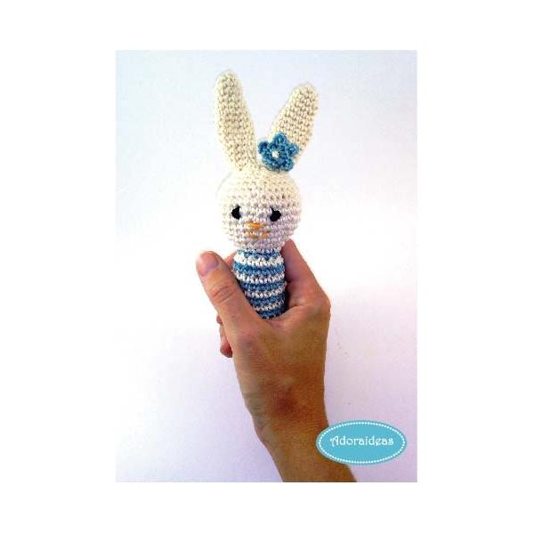 sonajero-conejo-bebe-ganchillo-adoraideas-1