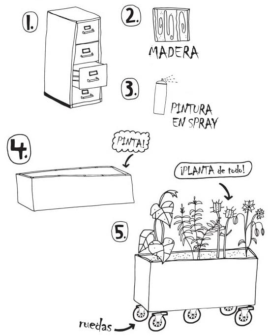 apartment-gardening-filing-cabinet-planter-590np040811-adoraideas