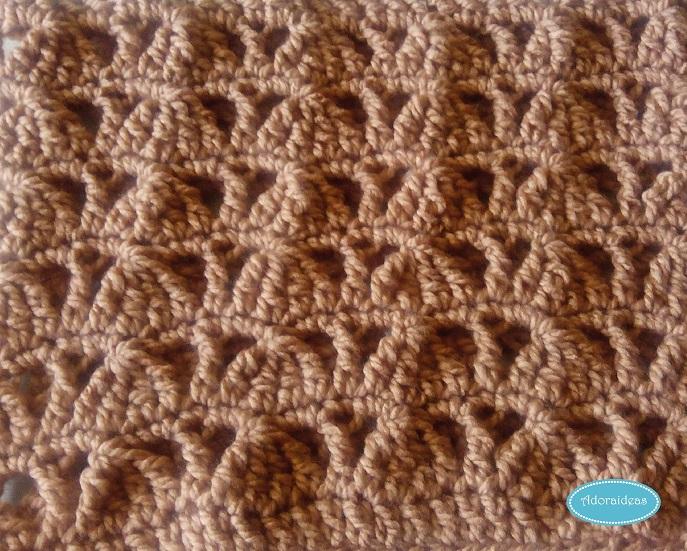 cuellos-ganchillo-camel-adoraideas-handmade