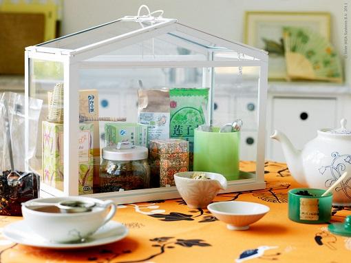 invernadero-adoraideas-cocina-té