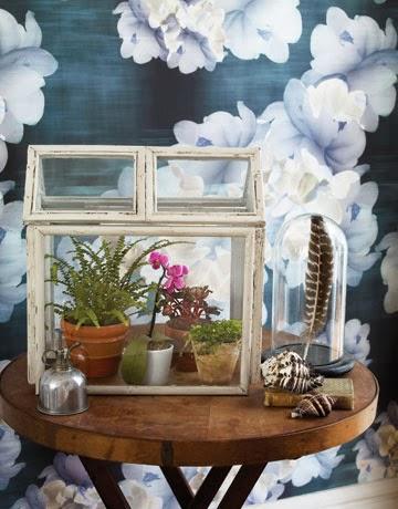 invernadero-adoraideas-handmade