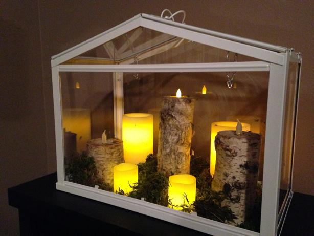 invernadero-adoraideas-velas