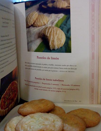 pastelitos-limon-receta-juego-de-tronos-adoraideas-2