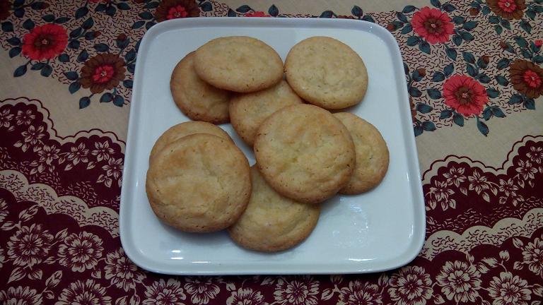 pastelitos-limon-receta-juego-de-tronos-adoraideas-3
