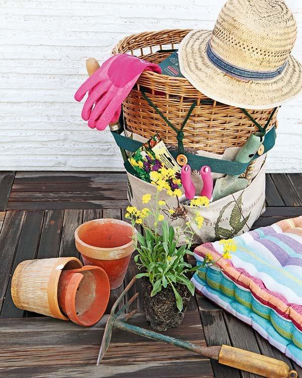 una-cesta-para-tus-herramientas-de-jardineria_ampliacion-adoraideas