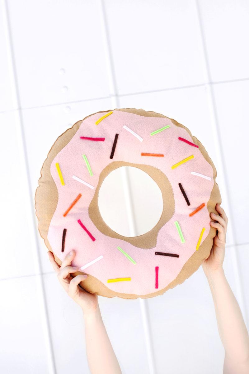 cojin-donut-costura-adoraideas