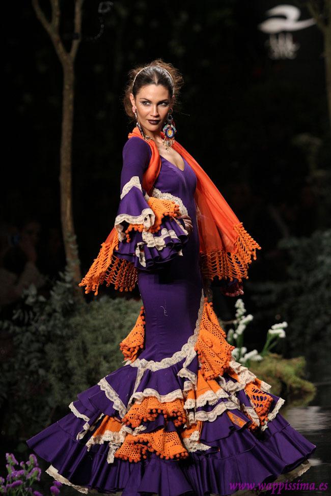 ganchillo-flamenca-adoraideas
