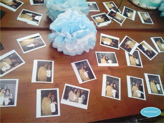 baby-shower-body-adoraideas-11