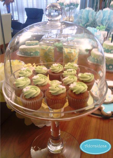 baby-shower-cupcakes-adoraideas-handmade-2