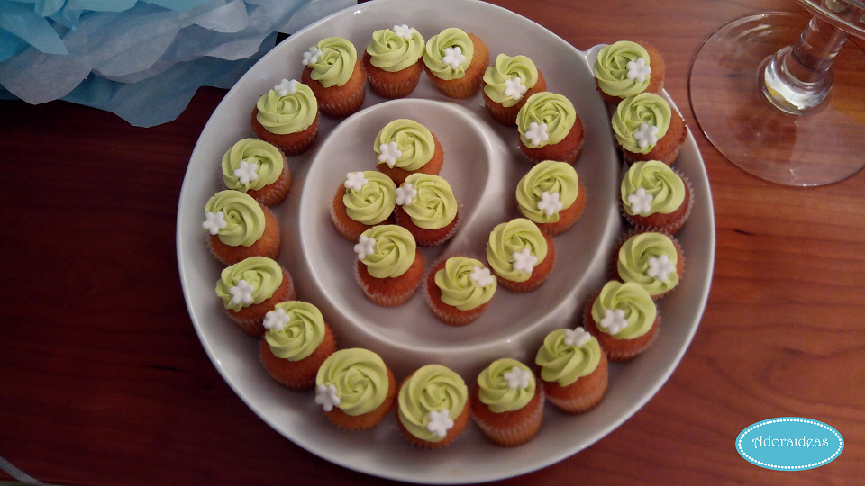 baby-shower-cupcakes-adoraideas-handmade