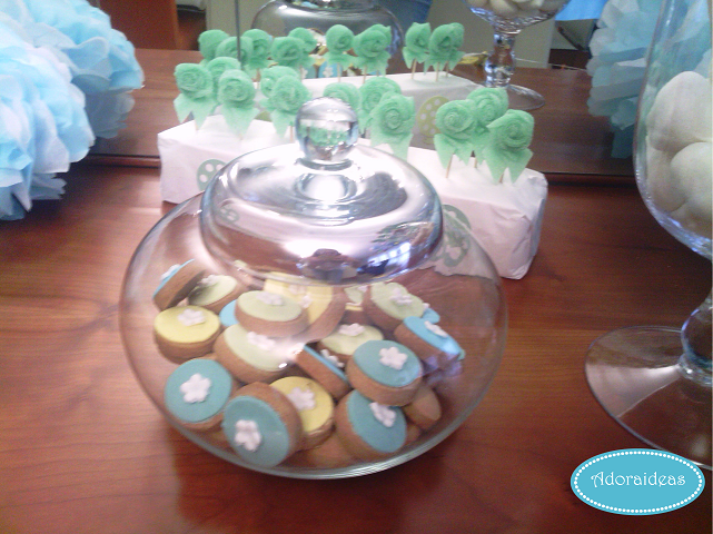 baby-shower-galletas-adoraideas-handmade-2