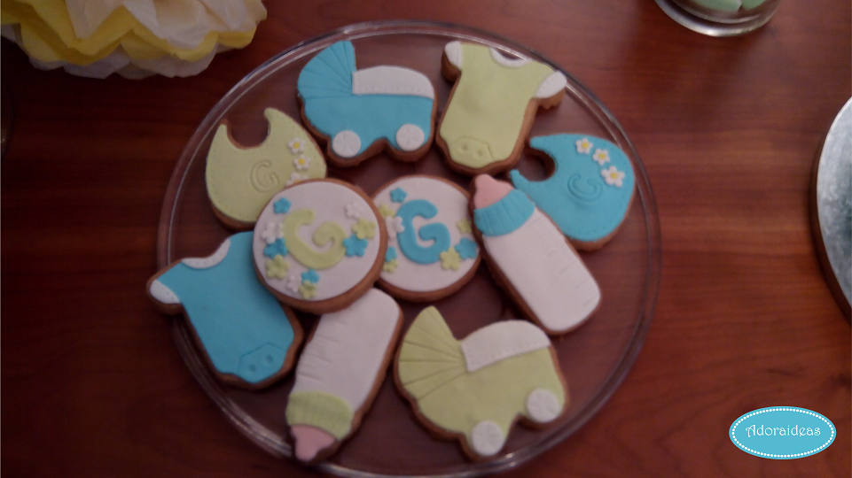 baby-shower-galletas-adoraideas-handmade