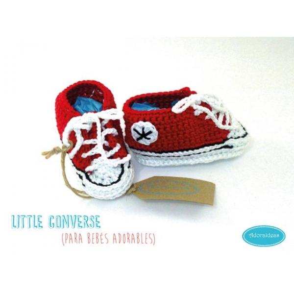 patucos-de-bebe-little-converse