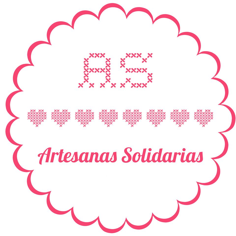 artesanas solidarias adoraideas