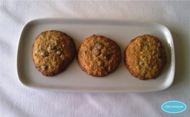 galletas-avena-chocolate-adoraideas-1