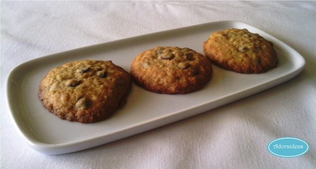 galletas-avena-chocolate-adoraideas-2