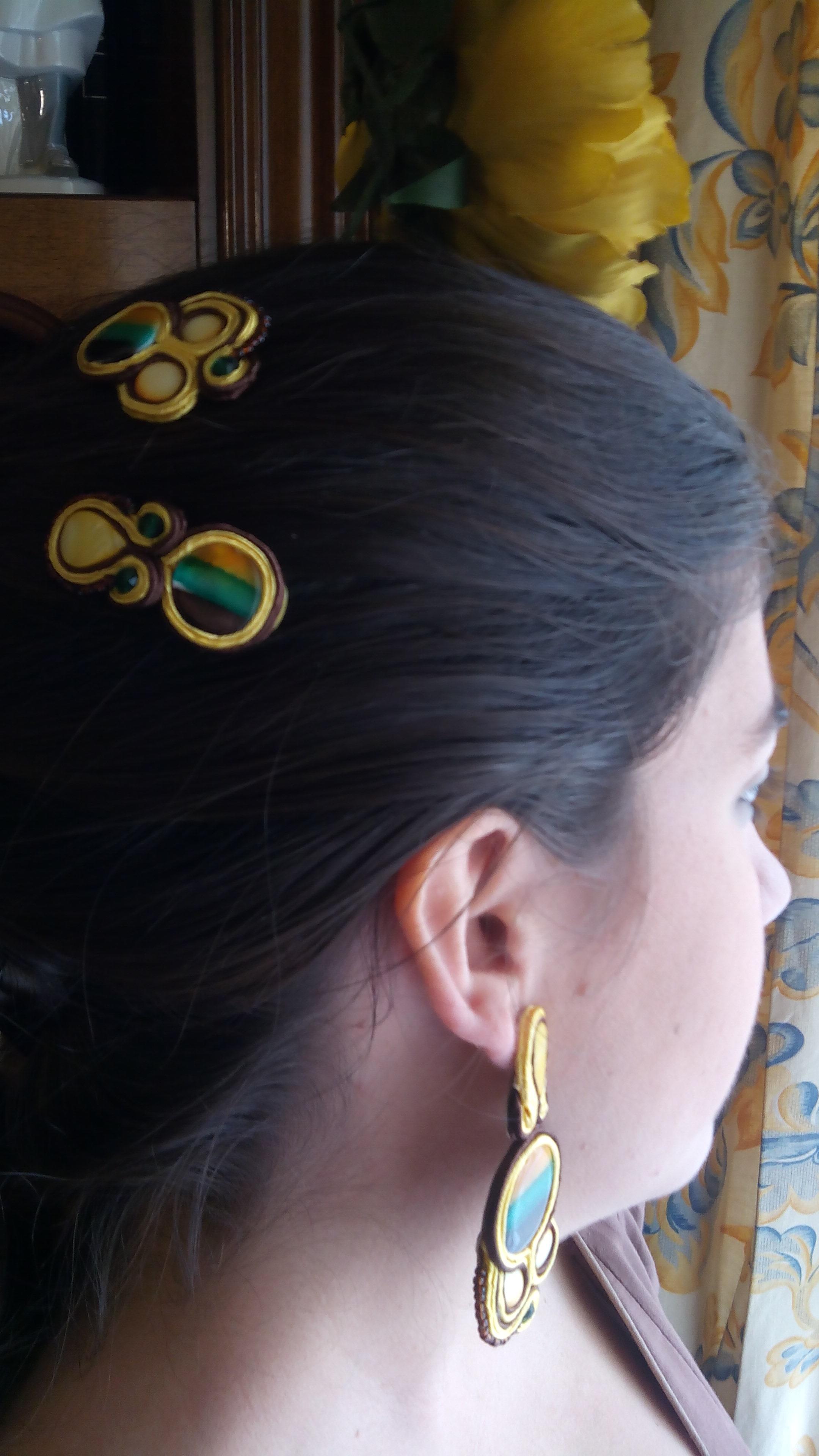 complementos-artesanos-soutache-adoraideas-tricolor