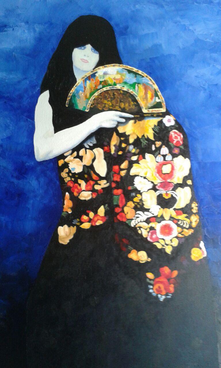 pintura-cuadrol-adoraideas
