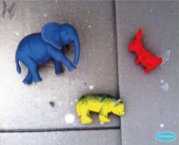 diy-tarros-animales-reciclaje-adoraideas-10