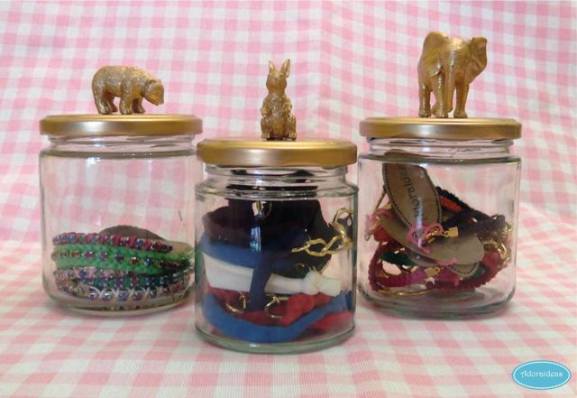 diy-tarros-animales-reciclaje-adoraideas-13