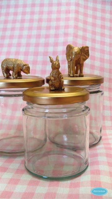 diy-tarros-animales-reciclaje-adoraideas-3