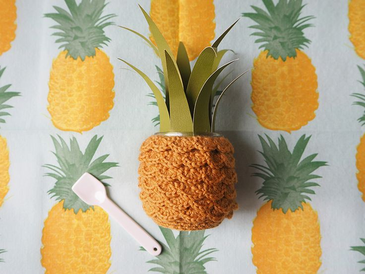 top-ten-pinya-pineapple-adoraideas-1