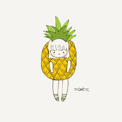 top-ten-pinya-pineapple-adoraideas-10