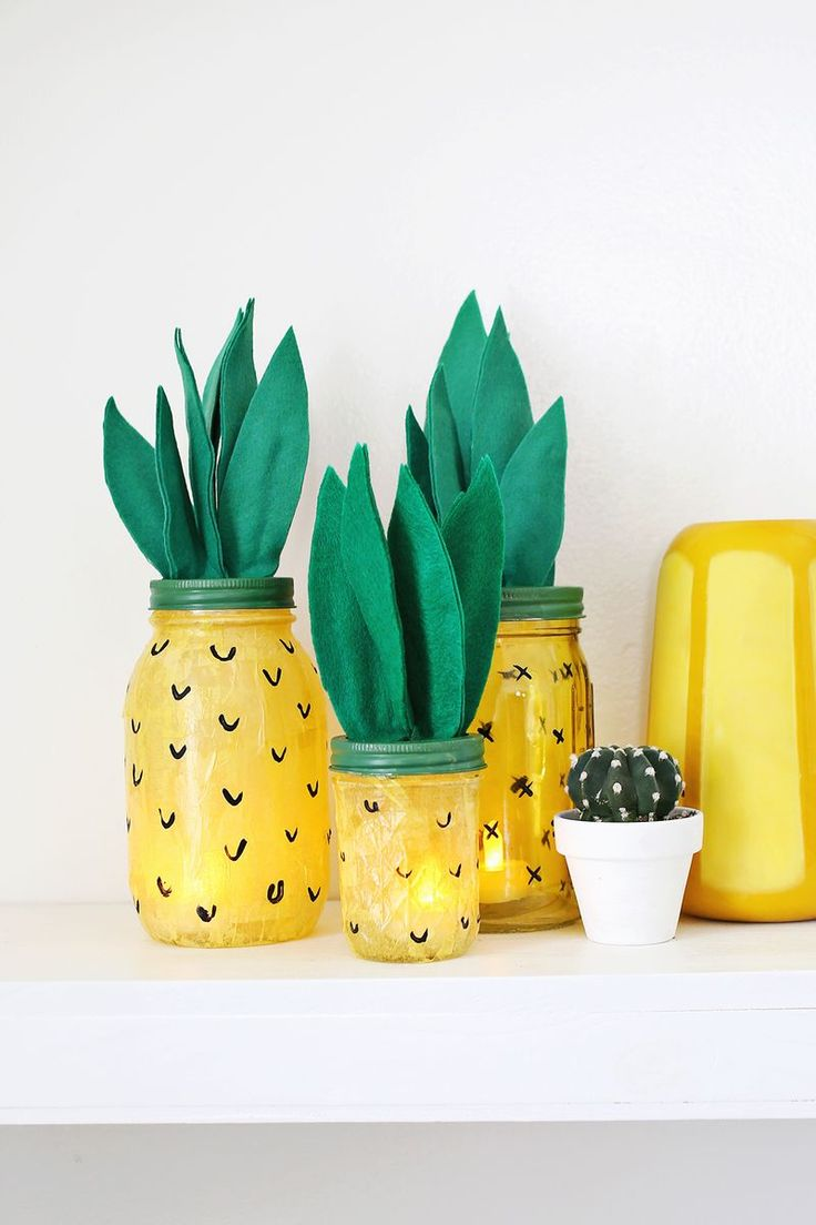 top-ten-pinya-pineapple-adoraideas-3