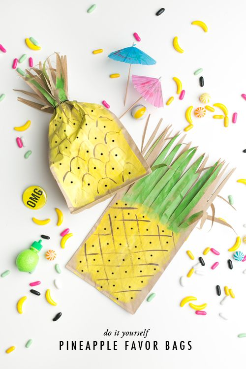 top-ten-pinya-pineapple-adoraideas-4