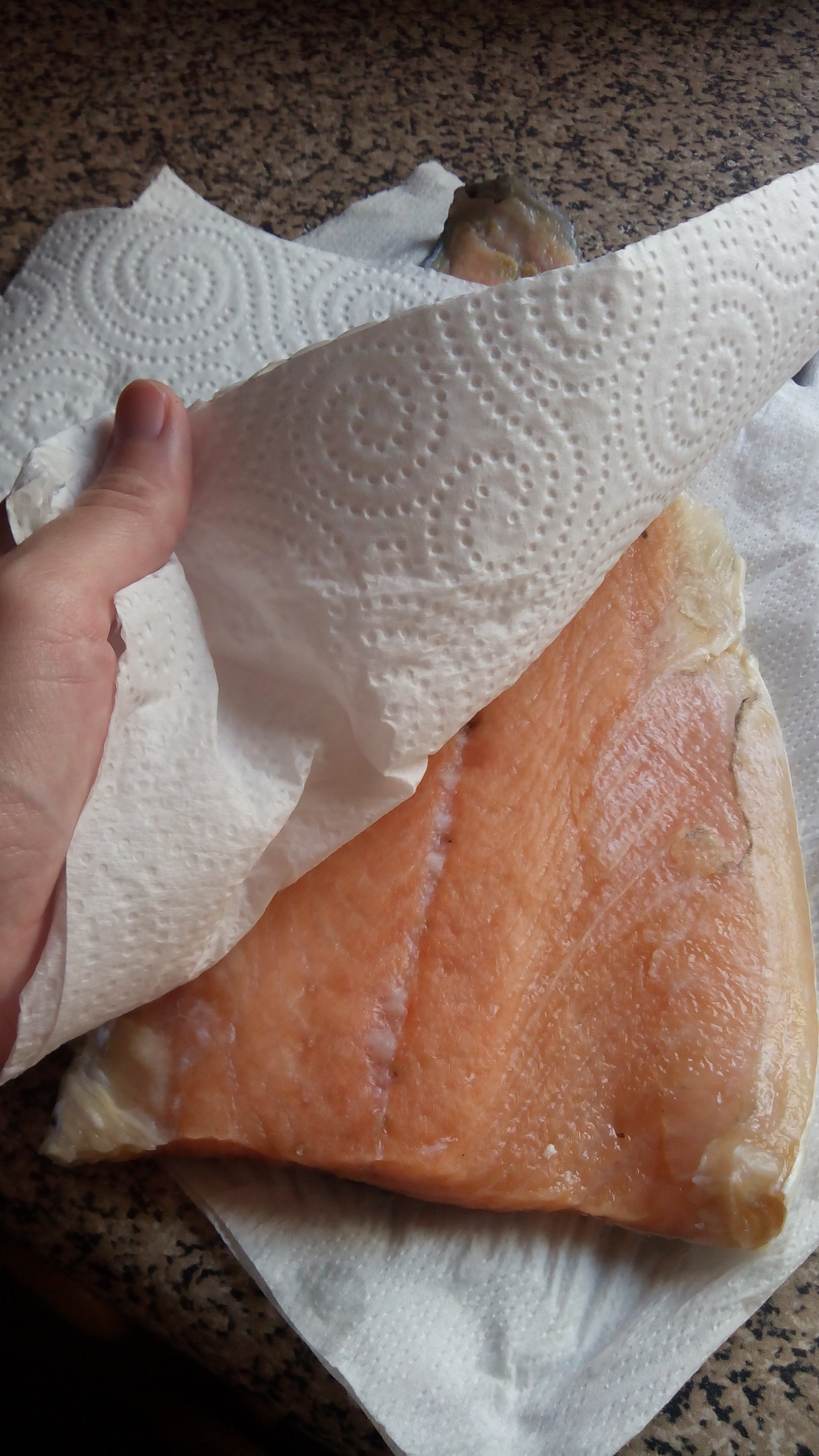 salmon-marinado-adoraideas-3