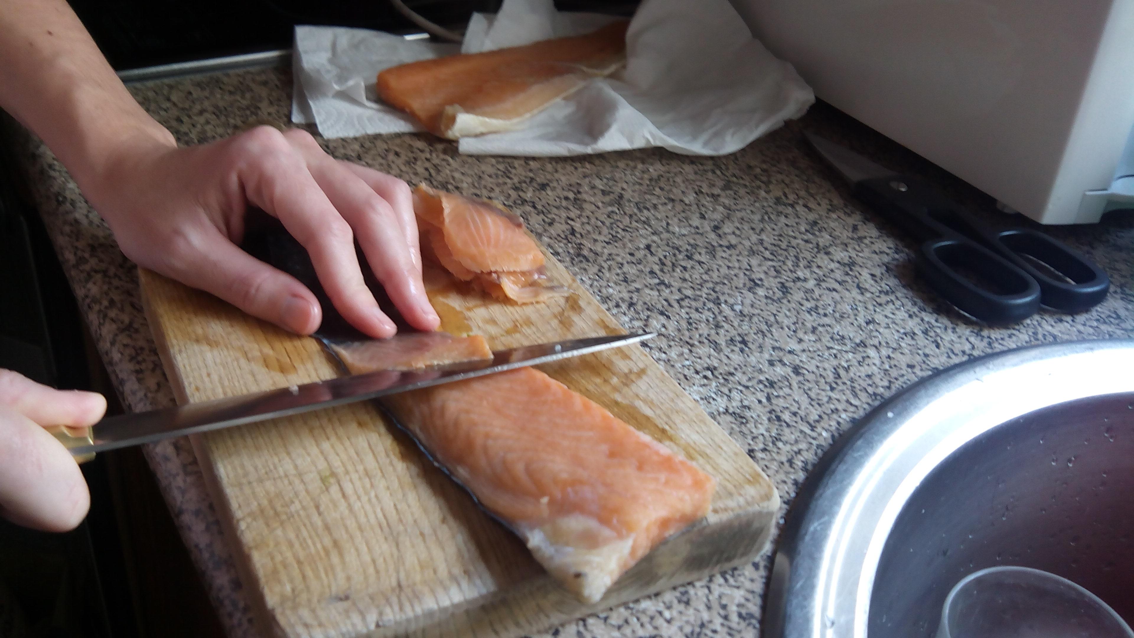 salmon-marinado-adoraideas-4