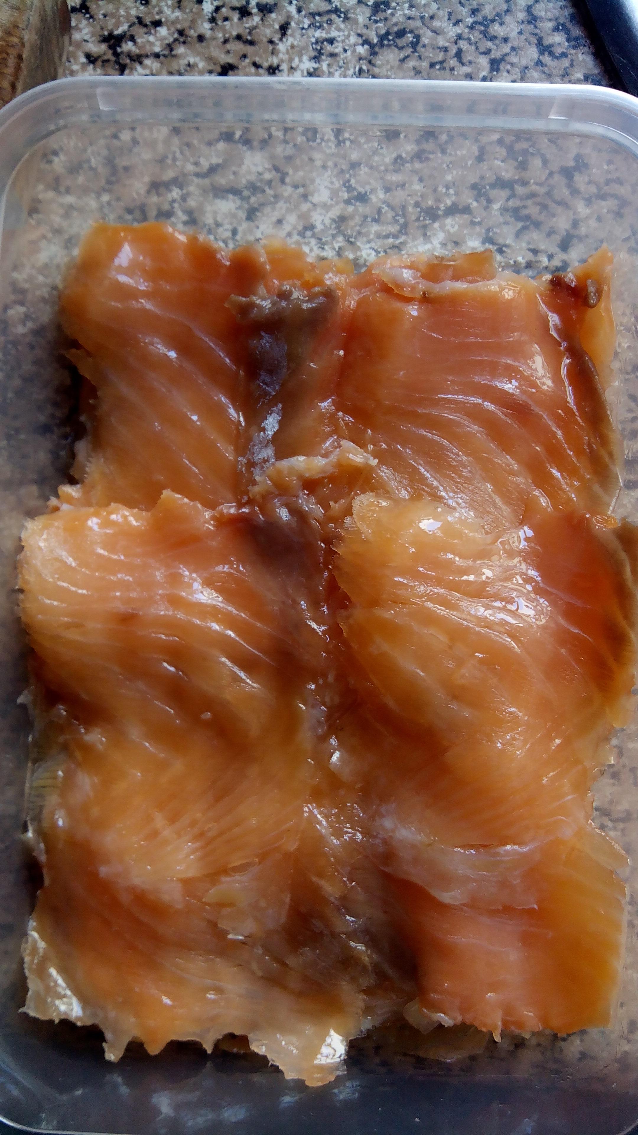 salmon-marinado-adoraideas-5