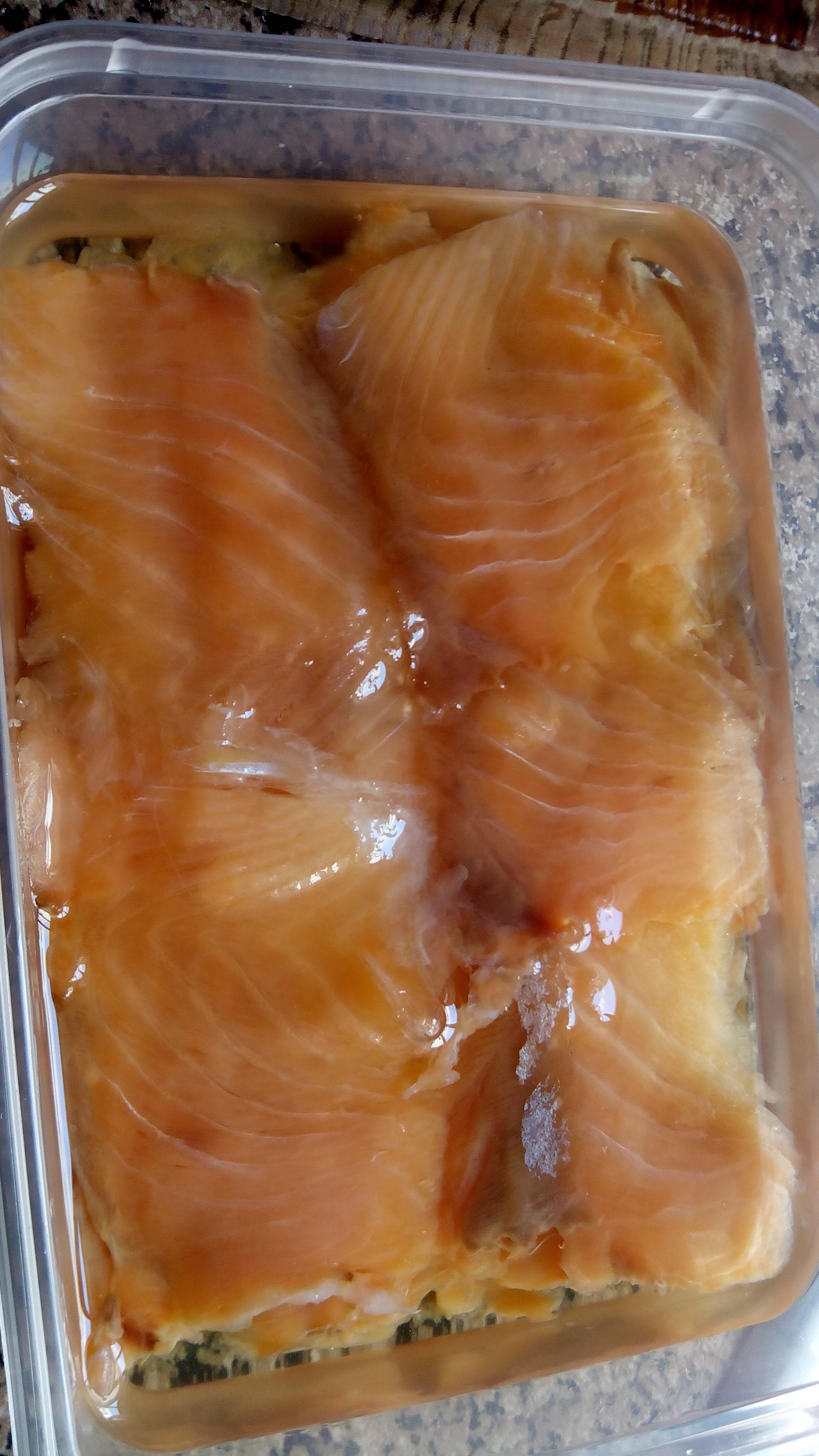 salmon-marinado-adoraideas-6