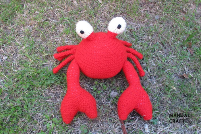 adoraideas-cangrejo-amigurumi-manuali-craft-blog