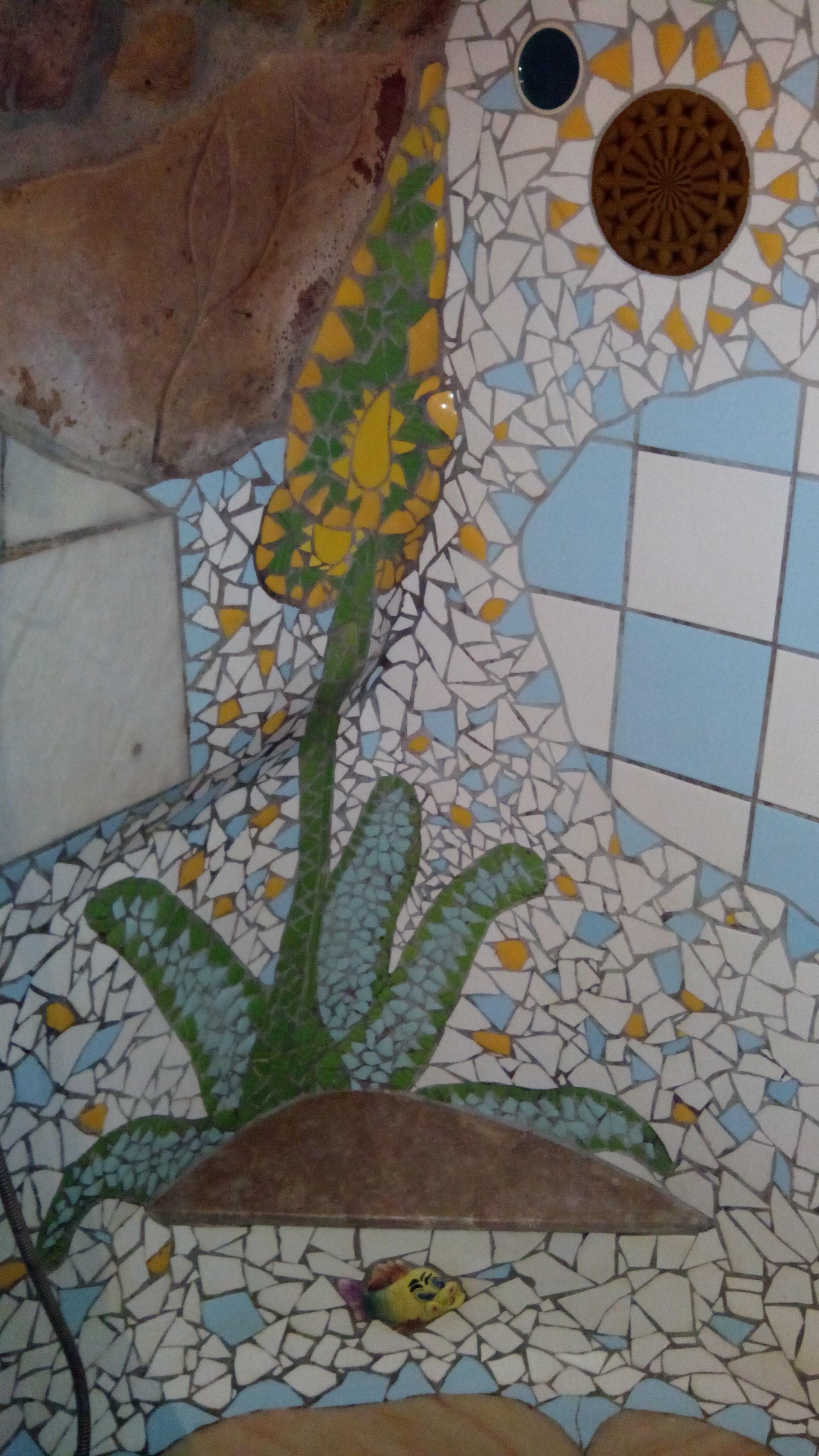 bañera-casa-piedra-adoraideas-portugal