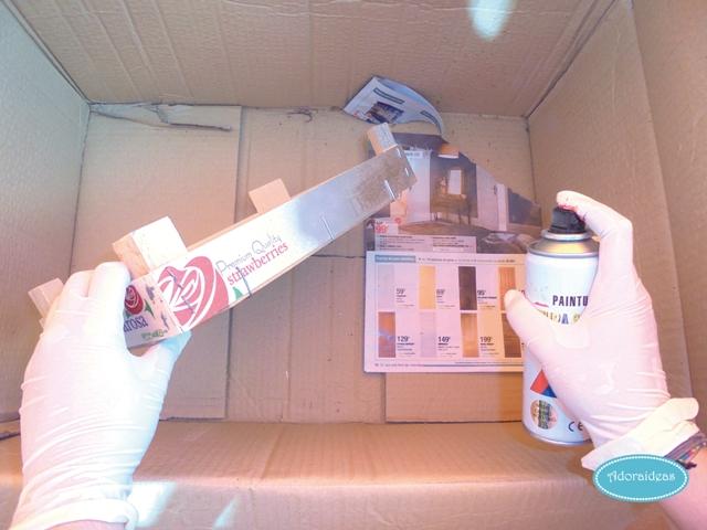 caja-madera-decoupage-adoraideas-1