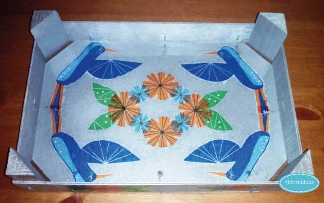 caja-madera-decoupage-adoraideas-13