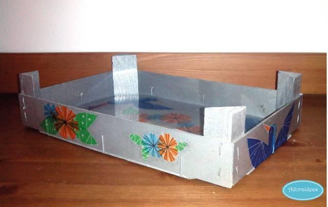 caja-madera-decoupage-adoraideas-14
