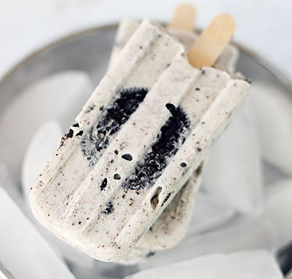 helados-receta-verano-adoraideas-3