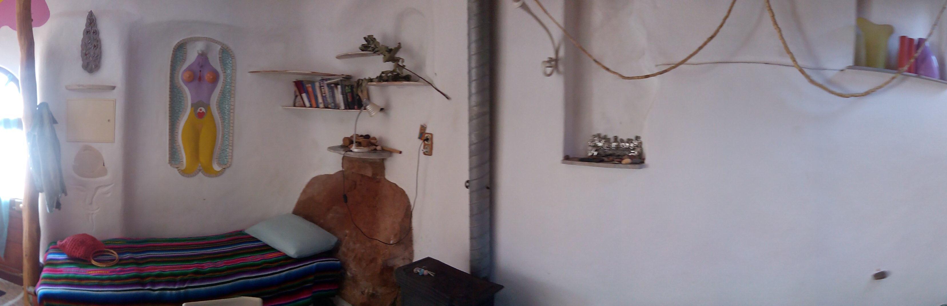 panoramica-casa-piedra-portugal-2