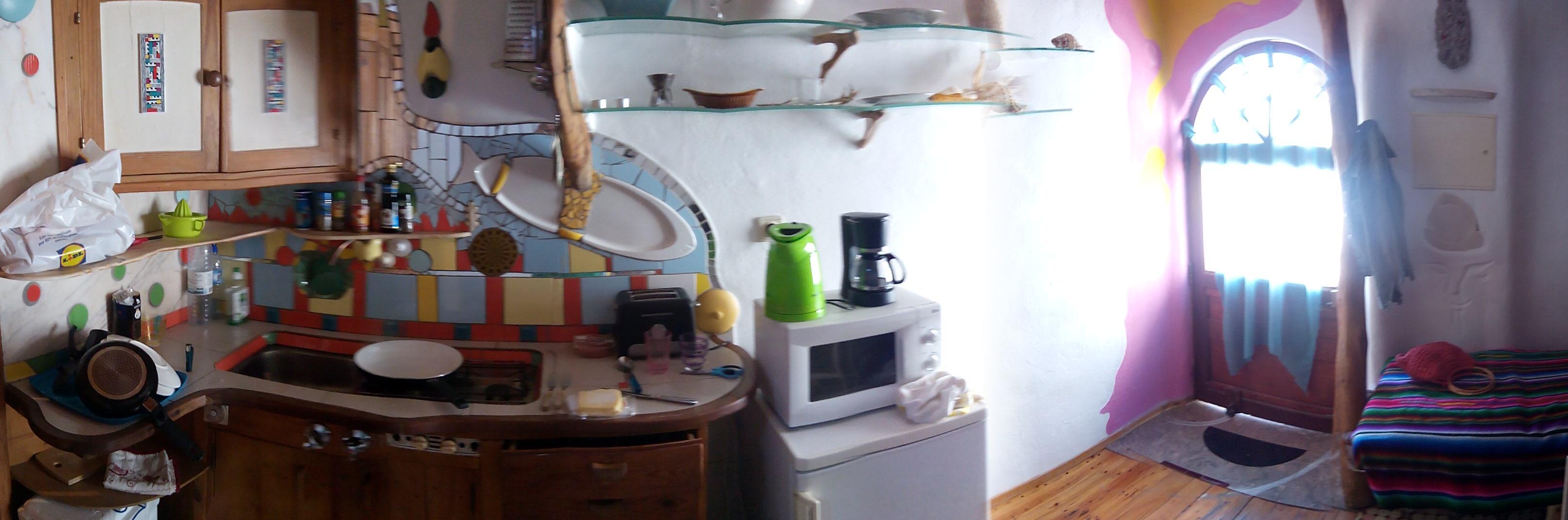 panoramica-casa-piedra-portugal